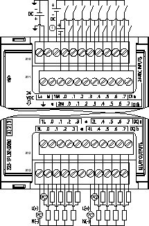 91696622 on input module wiring diagram